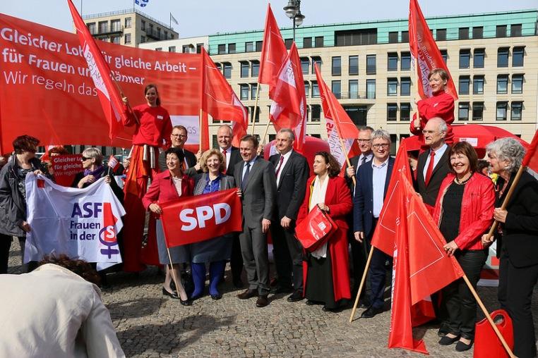 Foto: spdfraktion.de