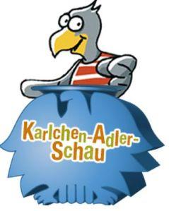 Karlchen Adler
