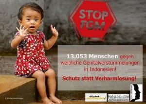 Plakatmotiv_FGM-Unterschriften-Uebergabe_TDF-kl