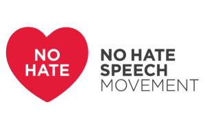 no-hate-speech-blog