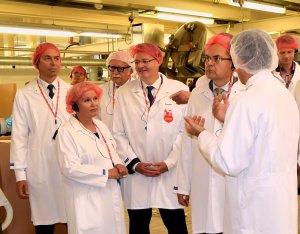 lebkuchenfabrik-mit-christian-schmidt