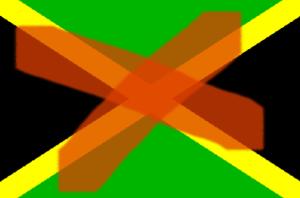 Gabriela Heinrich zu den gescheiterten Jamaika-Sondierungen gescheitert